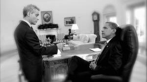 Obama's Deal