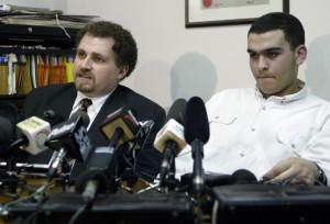 Son of Al Qaeda