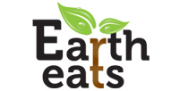 Earth Eats Bringing you the freshest news and recipes inspired by local food and sustainable agriculture.
