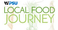 Local Food Journey An exploration of what it means to eat local in central Pennsylvania.
