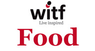 WITF Food Food and recipes from Central Pennsylvania.