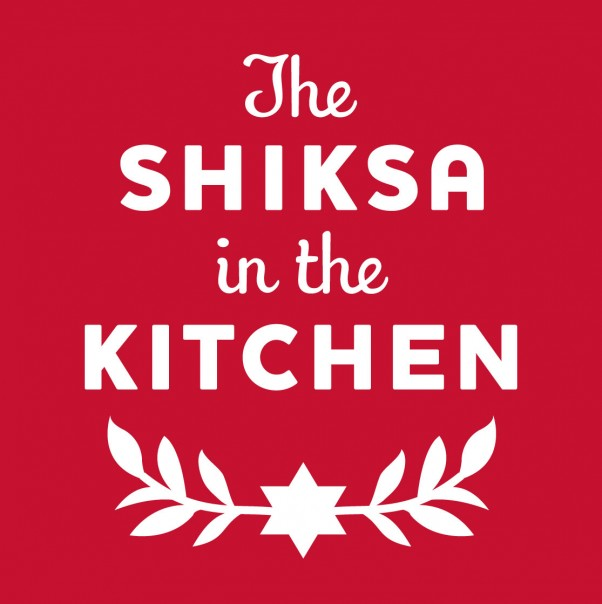 Visit The Shiksa in the Kitchen