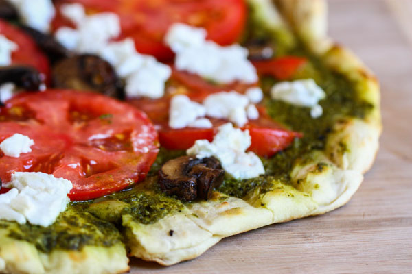 grilled-goat cheese-pizza-2