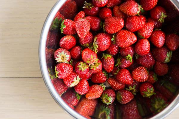 strawberry-crisp-2