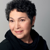 AUTHOR PHOTO Alice Medrich. Credit_Deborah Jones
