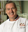 Jacques Torres Headshot-CREDIT BARRY JOHNSON