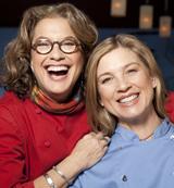 Mary Sue & Susan headshot sized