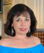 Zarela Martinez