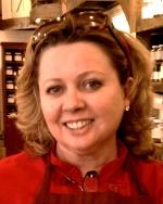 Mary Bergin