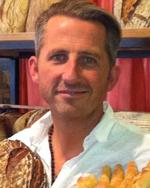 Markus Farbinger