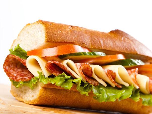 sandwiches-2.jpg