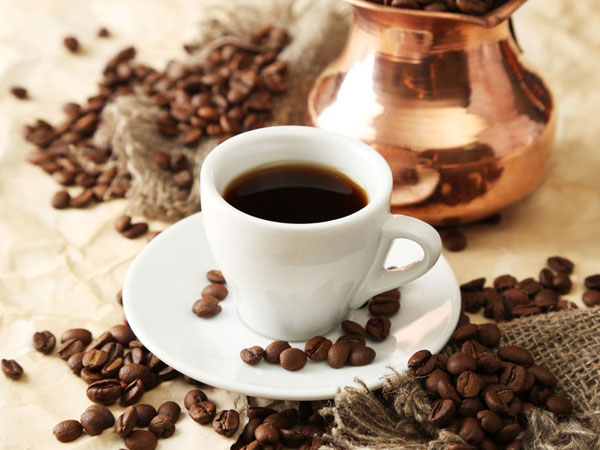 History Of Coffee The History Kitchen Pbs Food