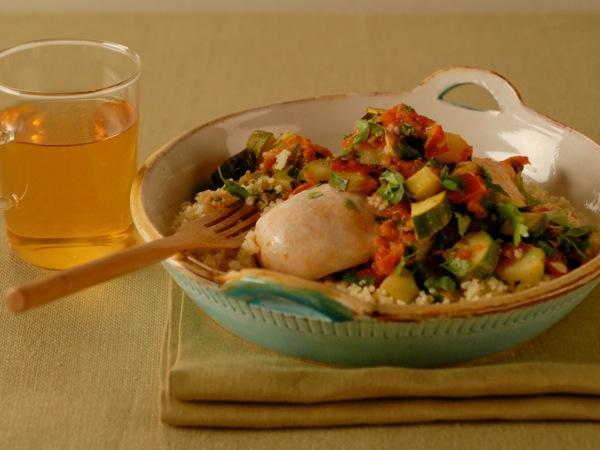 Moroccan chicken recipe pbs food forumfinder Images