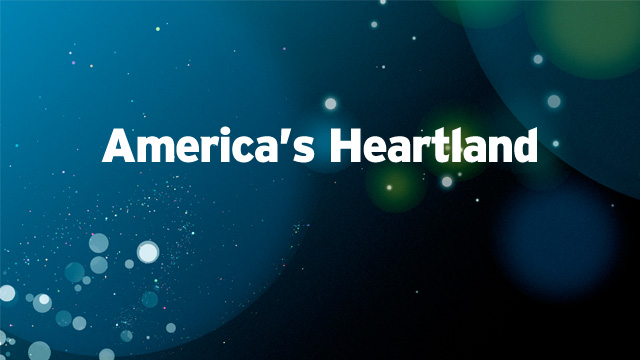 America's Heartland | Shows | PBS Food