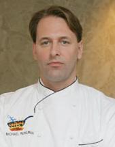 Michael-Ruhlman