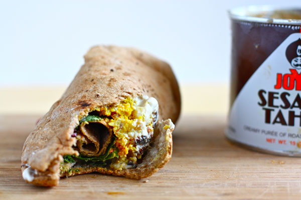 Falafel Burgers Recipe | Fresh Tastes Blog | PBS Food