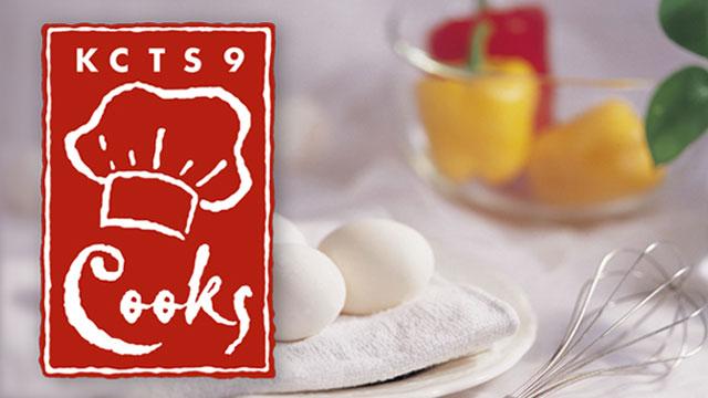 KCTS 9 Cooks