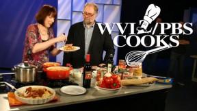 WVIZ?PBS Cooks!