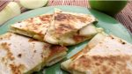Apple-and-Brie-Quesadillas-6