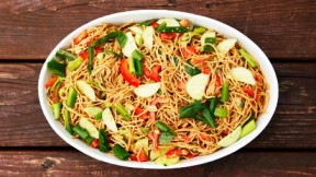 Asian-Noodle-Salad