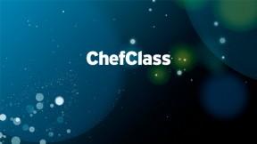 ChefClass
