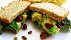 Chicken-Salad-Sandwich-31