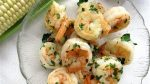 Cilantro-Shrimp-3
