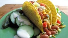 Crunchy-tacos-7
