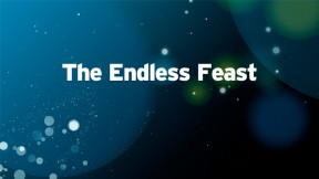 The Endless Feast