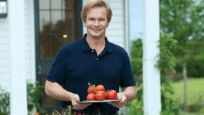 P. Allen Smith's Garden to Table | Courtesy of P. Allen Smith