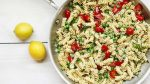 Lemon-Pasta_with_peas