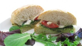 MOZZARELLA-TOMATO-AND-PESTO-MELTS-3