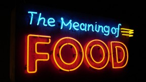 The Meaning of Food | Courtesy of Pie in the Sky Productions