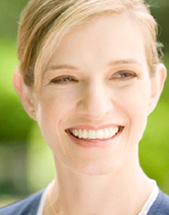 Pati Jinich | Courtesy of Patismexicantable.com