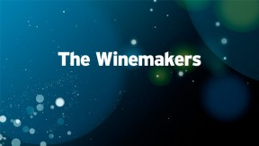 PBS winemakers