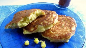 corn-scallion-pancakes-3
