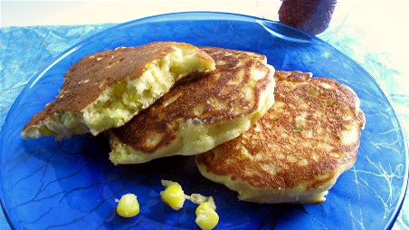 corn-scallion-pancakes-3.jpg