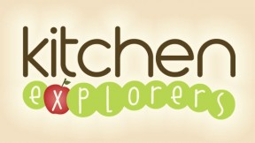 Learn more about Kitchen Explorers