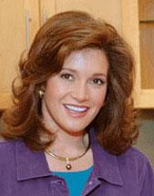 Melanie Glasscock