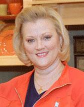 Nancy Siler