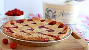 raspberry-pie-hp