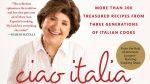 Ciao-Italia-Cover640x360
