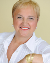 Lidia-Bastianich-Chef