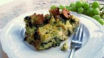Light-Fluffy-Spinach-Cheese-Strata-41