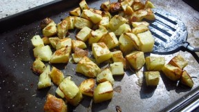 Rosemary-Roasted-Potatoes-127