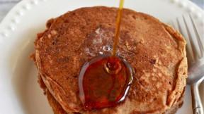 gingerbread-pancakes-hp