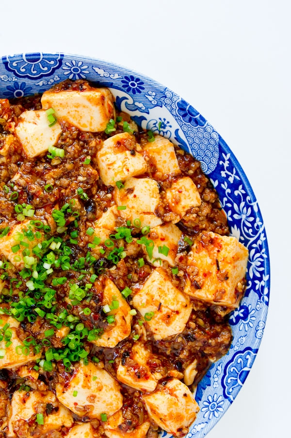 Mapo tofu recipe fresh tastes blog pbs food forumfinder Choice Image