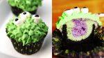 pbshalloweencupcakes1
