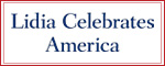 Cannellini and Pancetta Bruschetta (Bruschetta con Cannellini e Pancetta) Recipe - image lidiaCA-recipes-logo_150x60 on https://italiansecrets.co.uk