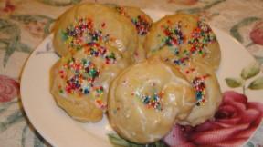 little-doughnuts640x360